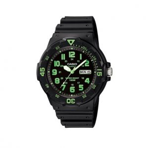 Casio  Watch MRW200H 3BVDF