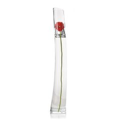 Kenzo Flower EDP Refillable Spray 100ml  3.4oz