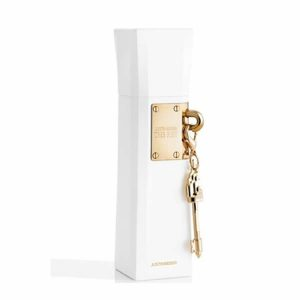 Justin Bieber The Key Edp Spray 100ml