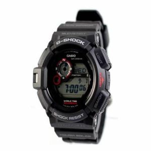 Casio Watch G-Shock Men G9300 1