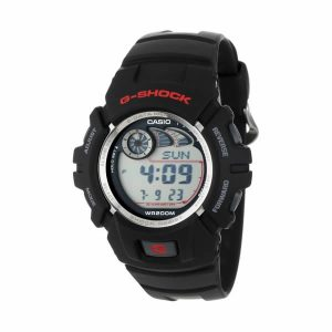 Casio G Shock Watch Men G2900F 1V