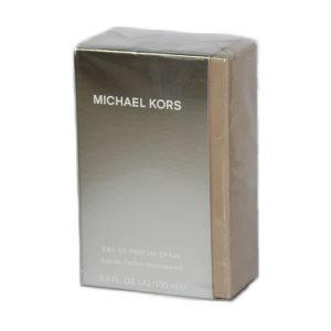 Michael Kors Michael Kors Edp 100ml