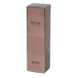 Hugo Boss Ma Vie Edp Spray 75ml