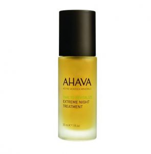 Time To Revitalize Extreme Night Treatment 30ml