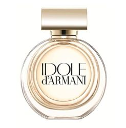 Armani Idole EDP Spray 75ml 2.5oz