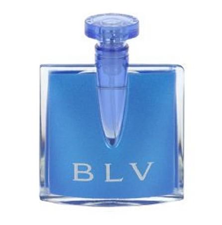 Bvlgari BLV For Women EDP Spray 75ml 2.5oz