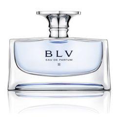 Bulgari Blue Ii For Women Edp Spray 75ml