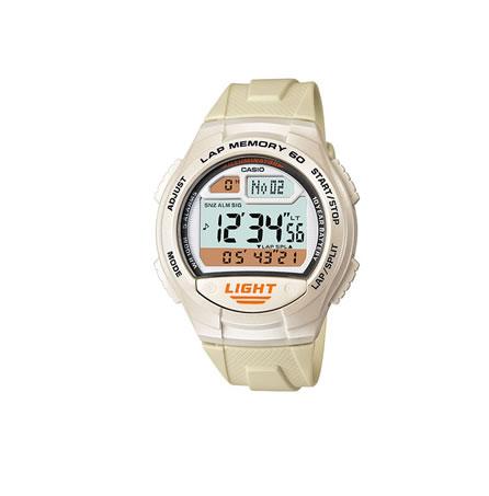 Casio  Watch W734 7AVDF