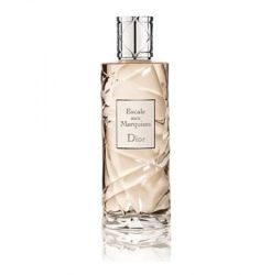 Christian Dior Escale Aux Marquises EDT Spray 125ml 4.2oz