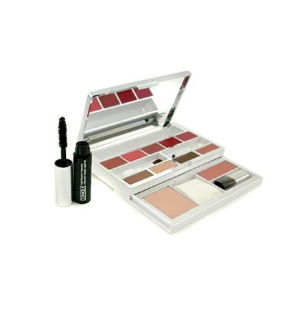 Clinique All in One Colour Make Up Box