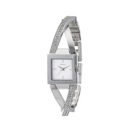 DKNY Watch NY 4814