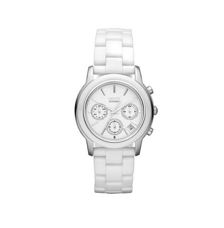 DKNY Watch NY 8313