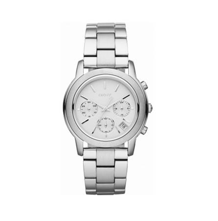 DKNY Watch NY 8327