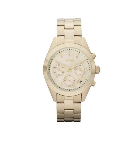 DKNY Watch NY 8514