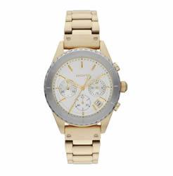 Dkny Watch NY 8521