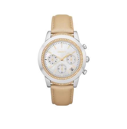 DKNY Watch NY 8584