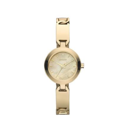 DKNY Watch NY 8614