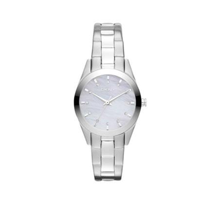 DKNY Watch NY 8619