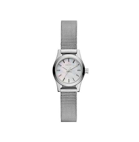 DKNY Watch NY 8642