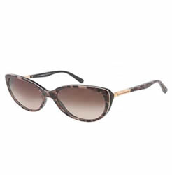 e4fce4c63ed Dolce   Gabbana Sunglasses DG 4175 199513 ...