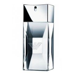 Emporio Armani Diamonds He EDT Spray 75ml 2.5oz