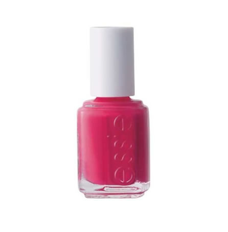 Essie Nail Varnish No. 27 Watermelon