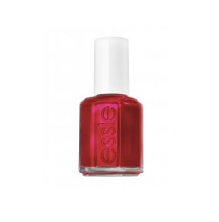 Essie Nail Varnish No. 29 Jam n' Jelly