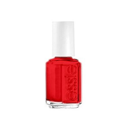 Essie Nail Varnish No. 66 Clambake