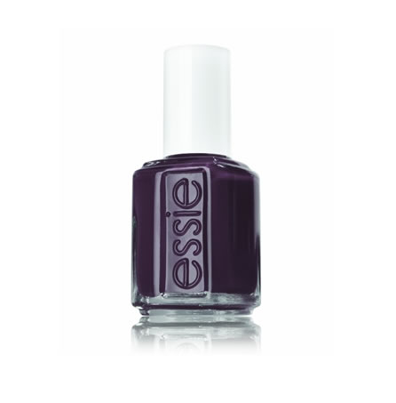 Essie Nail Varnish No. 75 Smokin Hot