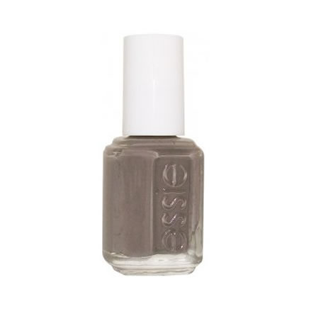 Essie Nail Varnish No. 77 Chinchilly
