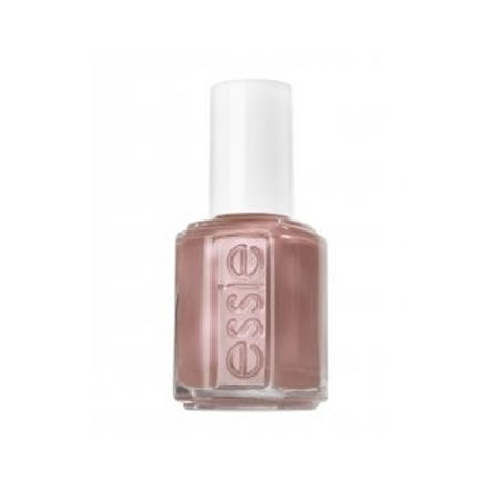 Essie Nail Varnish No. 82 Buy Me A Cameo