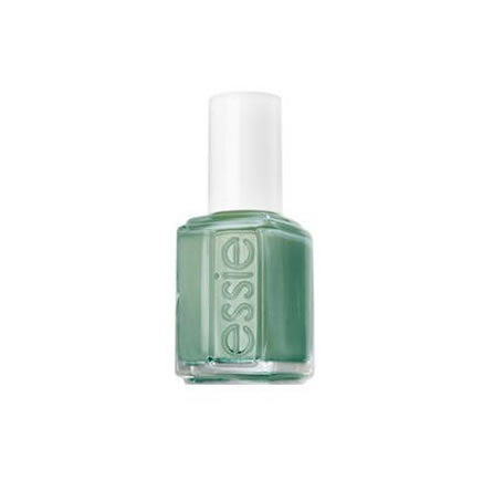 Essie Nail Varnish No. 98 Turquoise & Caicos