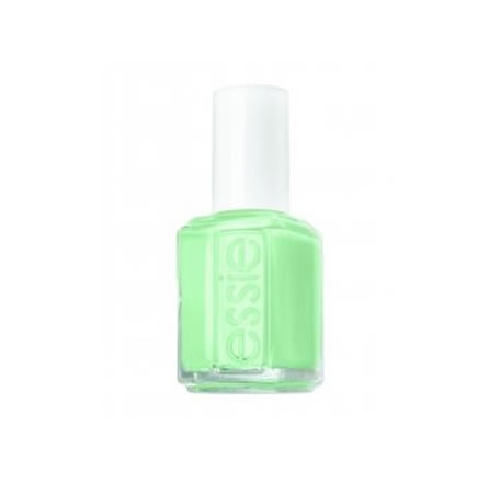 Essie Nail Varnish No. 99 Mint Candy