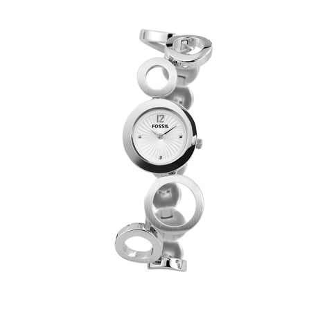 Fossil Watch ES1623 for Women