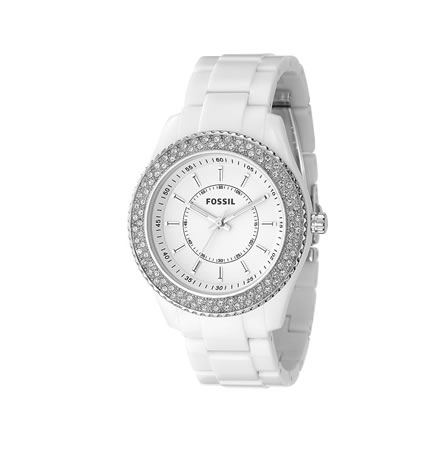 Fossil Watch ES2444 for Women