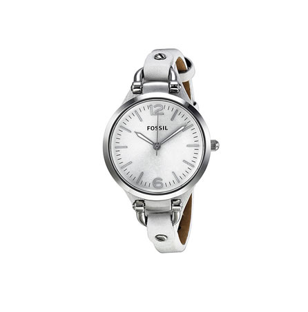 Fossil Watch ES2829 for Women