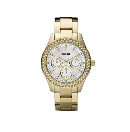 Fossil Watch  ES2861 for Women