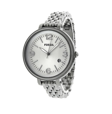 Fossil Watch ES3129 for Women
