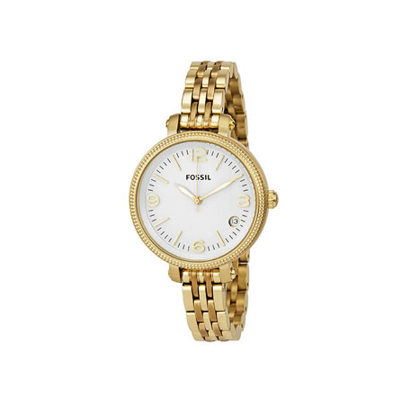 Fossil Watch ES3181 for Women