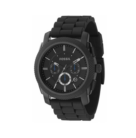 Fossil Watch FS4487 for Men