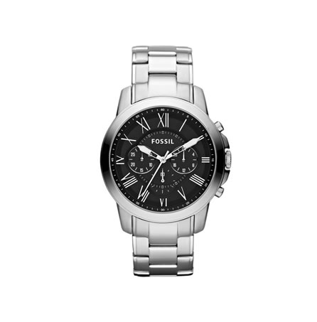 Fossil Watch FS4736 for Men