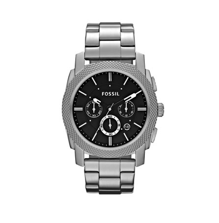 Fossil Watch FS4776 for Men