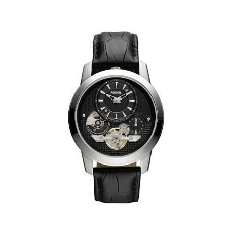 Fossil Watch ME1113 for Men