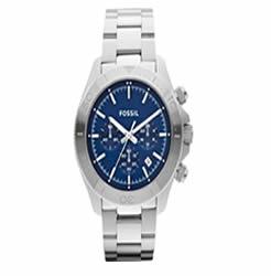 Fossil Watch  CH2849