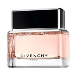 Givenchy Dahlia Noir Edp Spray 75ml