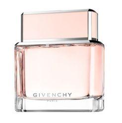 Givenchy Dahlia Noir Edt Spray 75ml