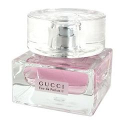 Gucci Gucci Ii Edp Spray 75ml 2.5oz