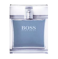 Hugo Boss Pure EDT Spray 75ml 2.5oz