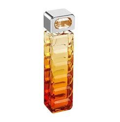 Hugo Boss Orange Sunset Edt Spray 75ml 2.5oz