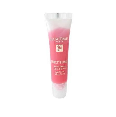Lancome Juicy Tube Lip Gloss #22 Melon 4.2gr